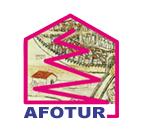 AFOTUR